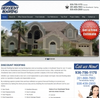 discount-roofing