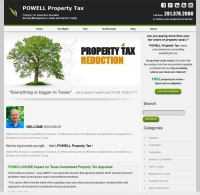 powell-propertytax