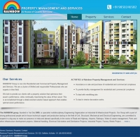 rainbowpropertymgmt