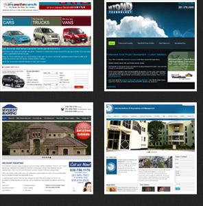 Aditri Creatives Online